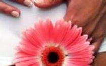 Пупочная грыжа у взрослых: симптомы, лечение, в том числе без операции