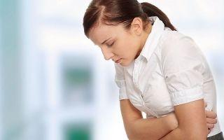 Как распознать проблемы с поджелудочной железой и печенью: список симптомов