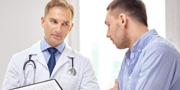 Насколько опасно носительство гепатита С и что ждет человека с таким диагнозом