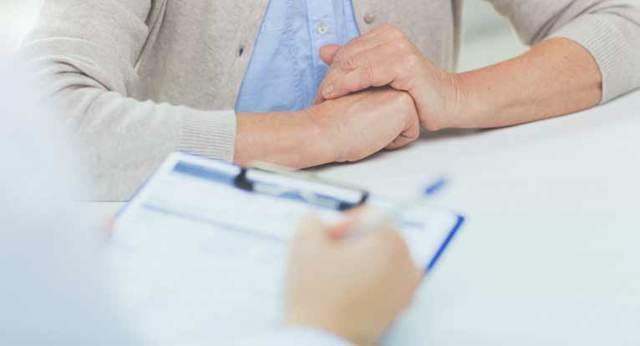 Продолжительность жизни с гепатитом С. Что влияет на благоприятность прогноза