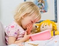 Симптомы и лечение деформирования желчного пузыря у детей