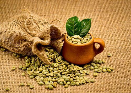 Как влияет кофе на работу печени