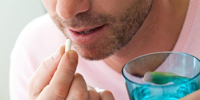 Лечение гепатита С третьего генотипа